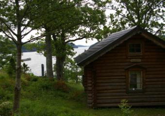 camping valdemarsvik