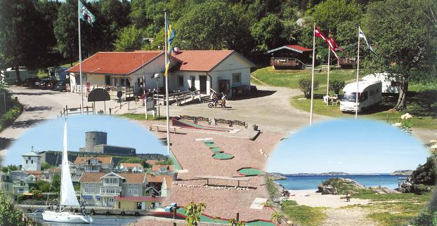 färjan göteborg fredrikshamn