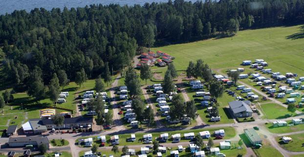karlstadt am main campingplatz