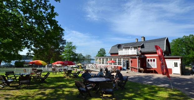Manikyr Sundsvall Eskort Malmö