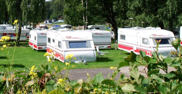 webbplats vän rimming i Halmstad