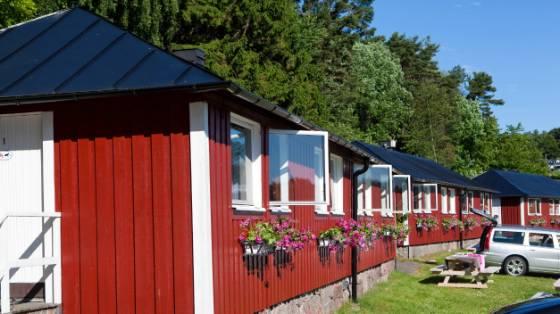 privat hotell eskort liten nära Göteborg
