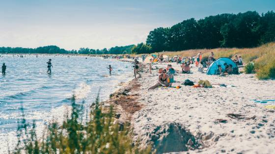 Campingplatser på Öland Camping.se