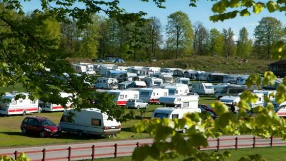 Image result for Camping i närheten av Karlskrona