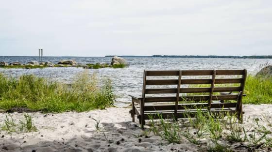 Tälta i Sverige Camping.se