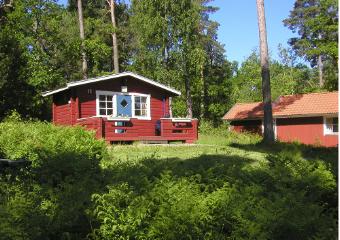 Skantzo Bad Och Camping Hallstahammar Vastmanland