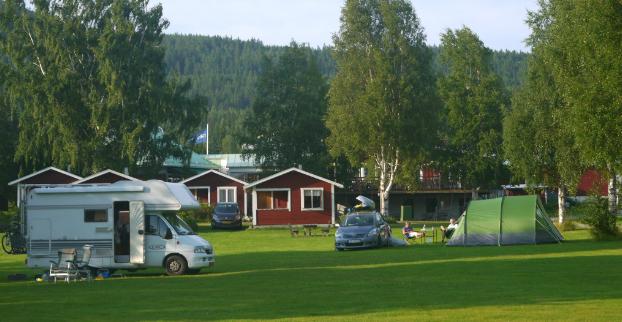 Image result for Mat på camping samt placering av tältet